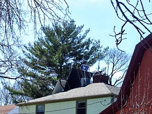 home solar panels 2